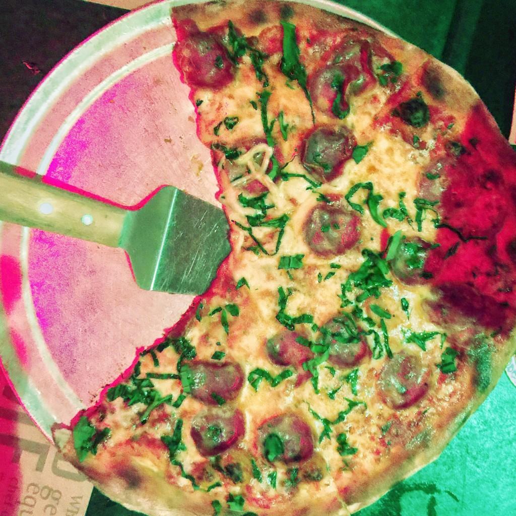 Racks Downtown Eatery Tavern Boca Raton Scott Sanfilippo