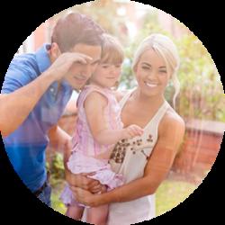 home buyer circle