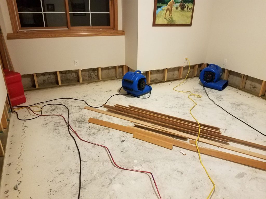 basement-water-damage-1024x768