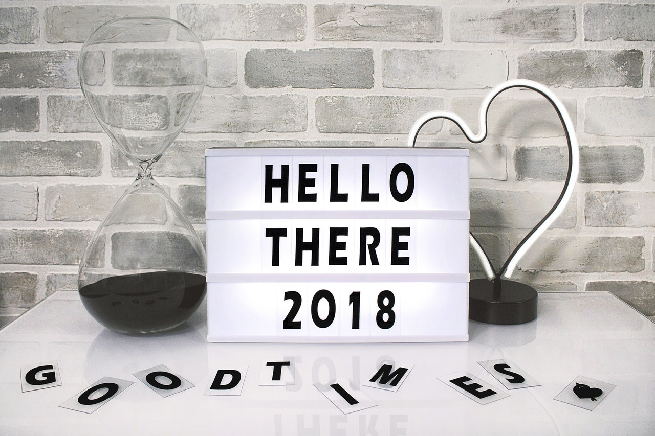 How to use meta tags for SEO in 2018 - Scottsdale Web Design
