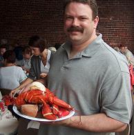avitar-lobster