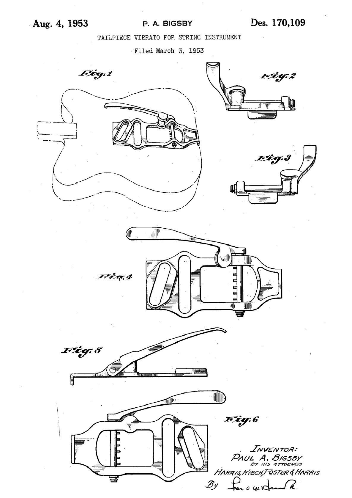 S Fender Telecaster