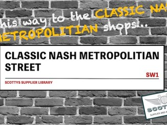 CLASSIC NASH METROPOLITIAN PARTS SUPPLIERS