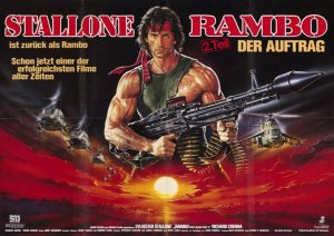 rambo-first-blood-part-2-movie-poster-1985-1020200999