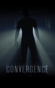 Get Convergence on Itunes and Amazon
