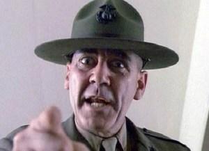 R.-Lee-Ermey-Gunnery-Sergeant-Hartman-Full-Metal-Jacket