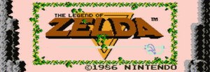 Legend_of_Zelda_-_1987_-_Nintendo