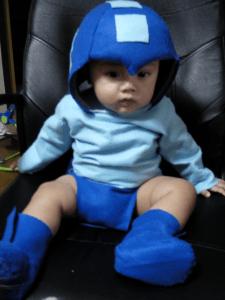 baby-megaman