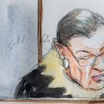 More on Marshall – according to Ginsburg