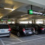 Argument preview: For Fourth Amendment purposes, does it matter who is on the car-rental agreement?