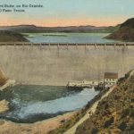 Argument preview: Interstate water dispute over Elephant Butte Reservoir and the Rio Grande Compact