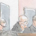 Argument analysis: Justices hint at categorical approach to correcting forfeited Sentencing Guidelines errors