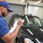Argument preview: Justices to take second look at Fair Labor Standards Act protections for service personnel at car dealerships
