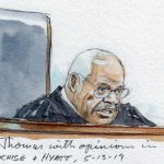 Opinion analysis: Expanding the time for private suits under the False Claims Act