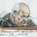 Opinion analysis: Divided court holds that pretrial detention can toll a term of federal supervised release