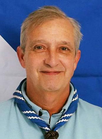 Rafael Berdún