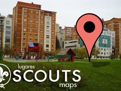 https://i2.wp.com/www.scout.es/wp-content/uploads/scoutmaps.jpg