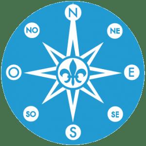 Exploradores: Acampada de Unidad – Marzo 2019