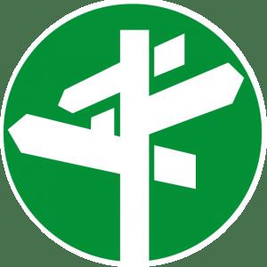 Salida Rutas + Pioneros G.S. Caph y G.S. Santo Tomás (10 de Junio)