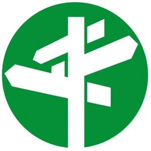 [Actualización] Salida Rutas + Pioneros G.S. Caph y G.S. Santo Tomás (10 de Junio)