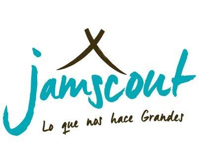 Becas Scouts MSC para la participación en el Jamscout