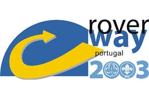 logo_rw2003
