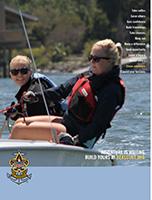 Marketing Toolbox - Sea Scouts BSA