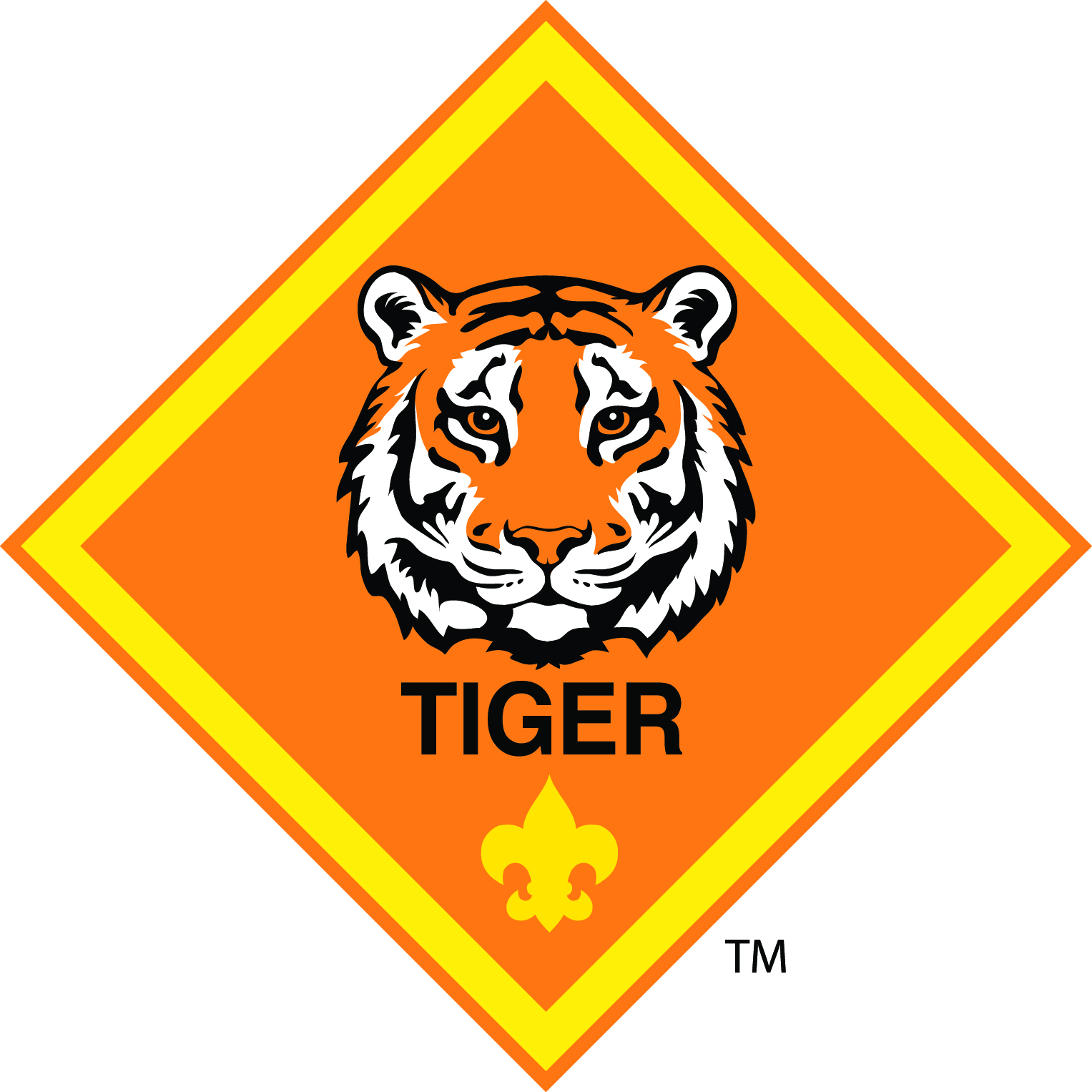 https://i2.wp.com/www.scouting.org/filestore/marketing/Brand/CubScouts/Ranks/Tiger%20Rank.jpeg