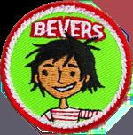 Bevers Scouting Krommenie