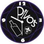 badge_pivos