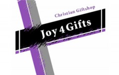logo joy 4gifts