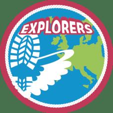 speltaktekens_explorers