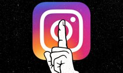 You can now curate your feed better with Instagram mute…