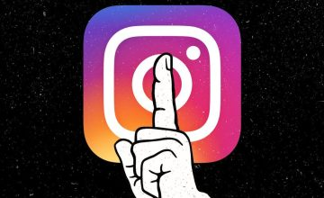 You can now curate your feed better with Instagram mute button