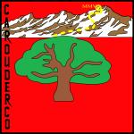 etendard_carouderco