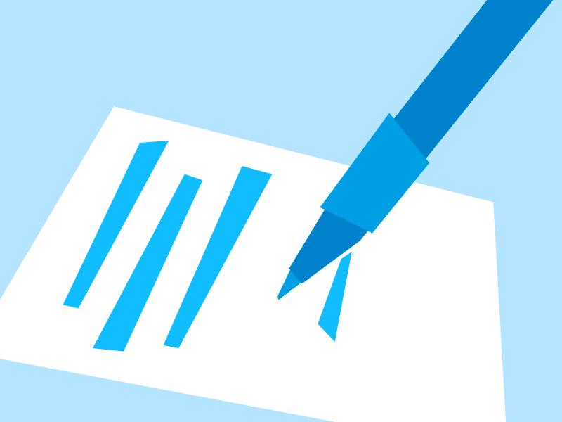 Minuta reunión mayo 2017- Consejo Directivo