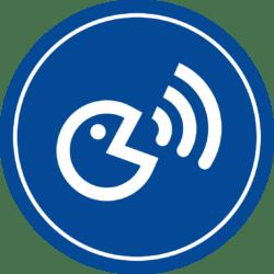 logo__comc
