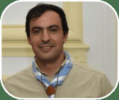 Lucas Piangatelli