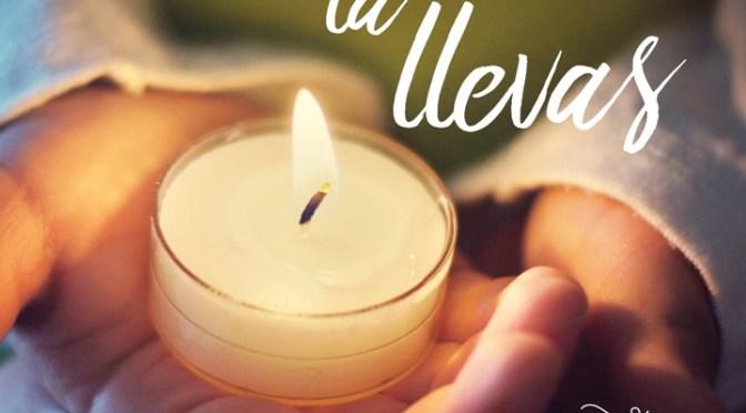 Fiesta de Navidad y Luz de la Paz de Belén