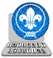 internet_scouting