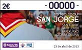 Boletos Sorteo San Jorge 2013_Page_3