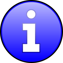 01-info