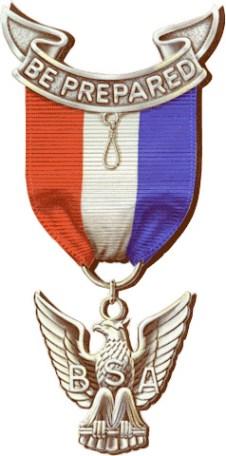 eagle_medal