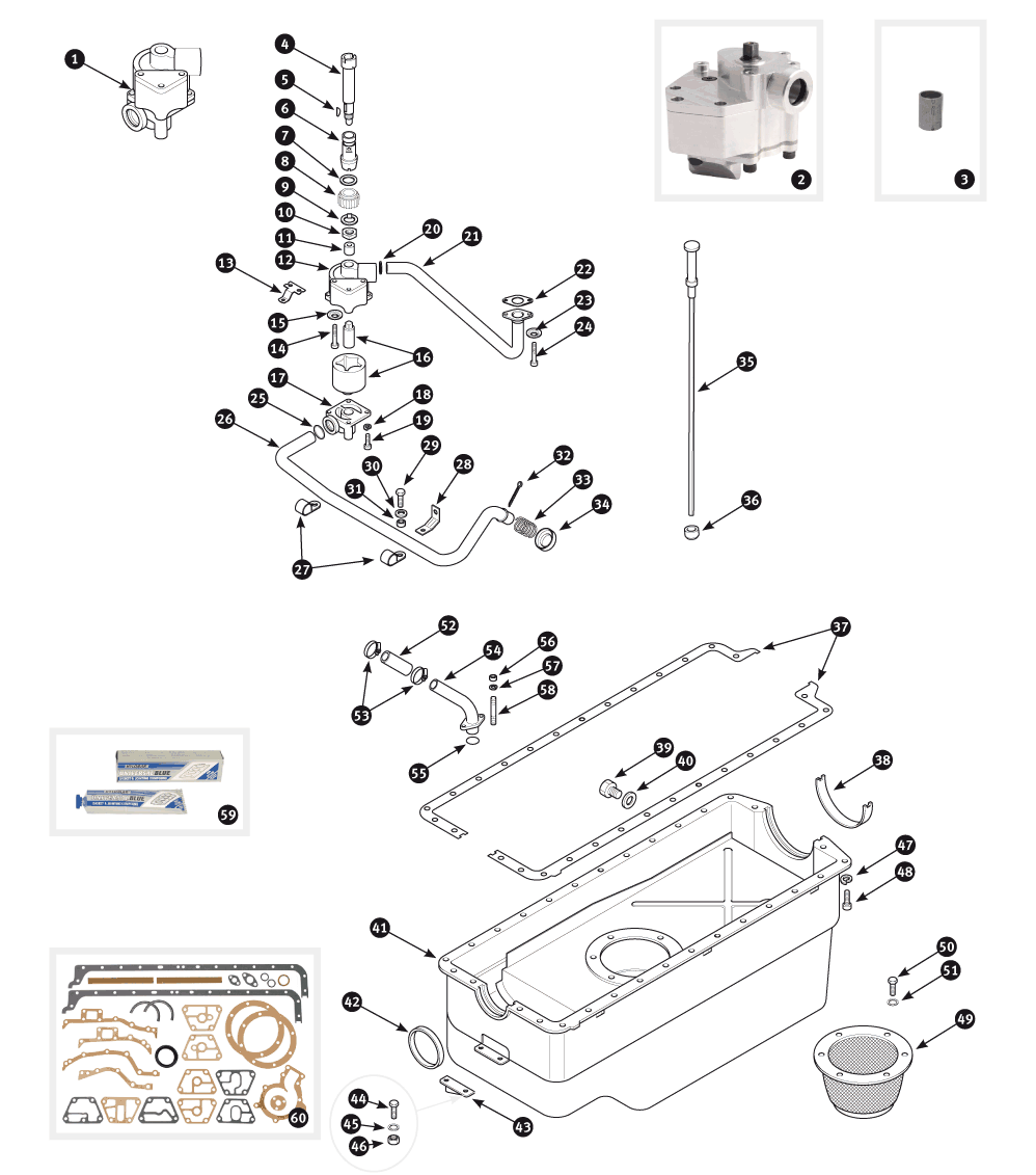 Parts for jaguar xk120 xk140 and xk150 oil sump xk150 sc 2615 oil sump xk150html jaguar xk120 wiring diagram xjs jaguar xk120 wiring diagram xjs