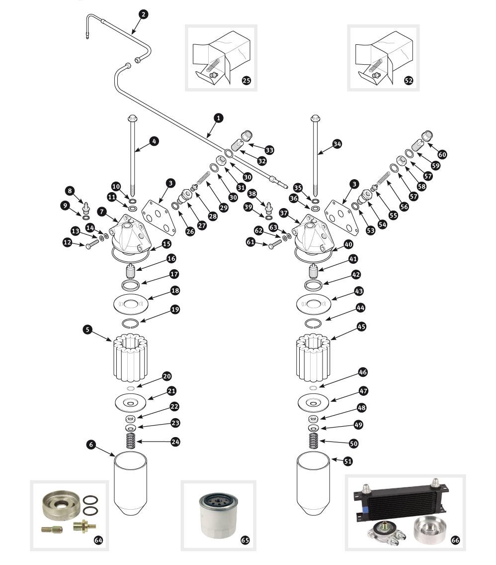 Old fashioned bmw z3 wiring diagram ponent wiring schematics 2666 bmw z3 wiring diagram