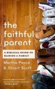 Faithful Parent