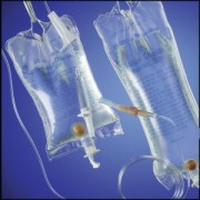 Iv bag fromhttp://www.openmarket.org/2010/04/07/the-bpa-myth-continued/