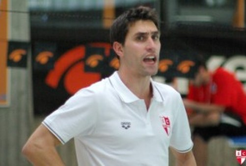 Alberto Carlascio