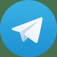 Iscriviti al canale Telegram SC Qyuinto