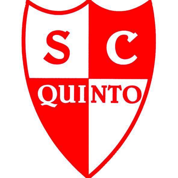 """Coronavirus, lo Sporting Club Quinto """"fermo"""" sino al 1 marzo. I dettagli"""
